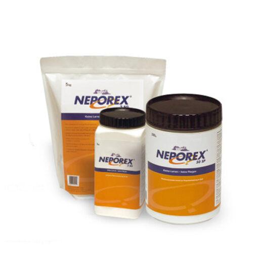 Neporex 50sp