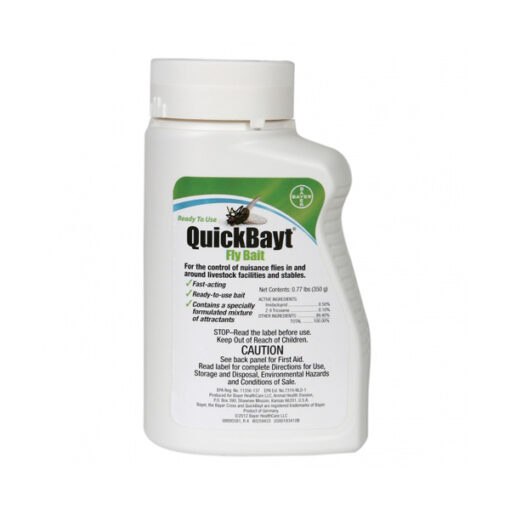 Thuoc Diet Ruoi Quick Bayt 1003 1